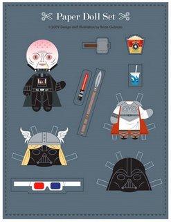 Vader_gubicza