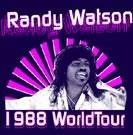 Randywatson