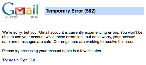 gmail-error.png